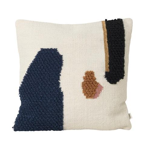 Textiles Ferm Living Royaldesignde