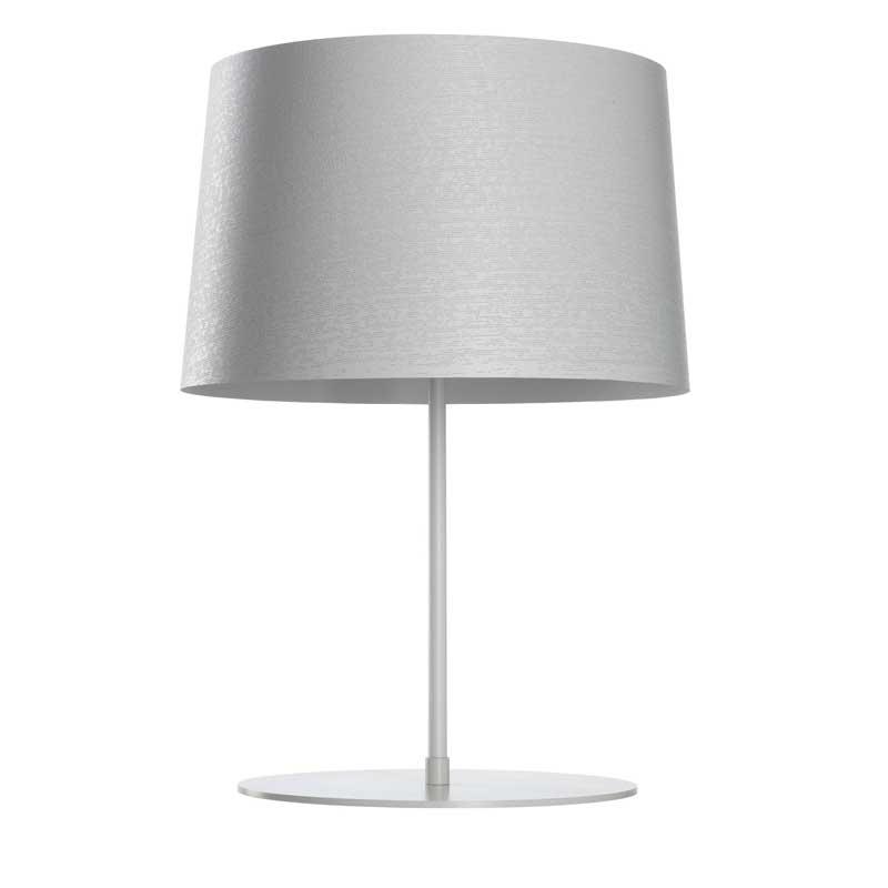 Twiggy Tischleuchte XL Weiß
