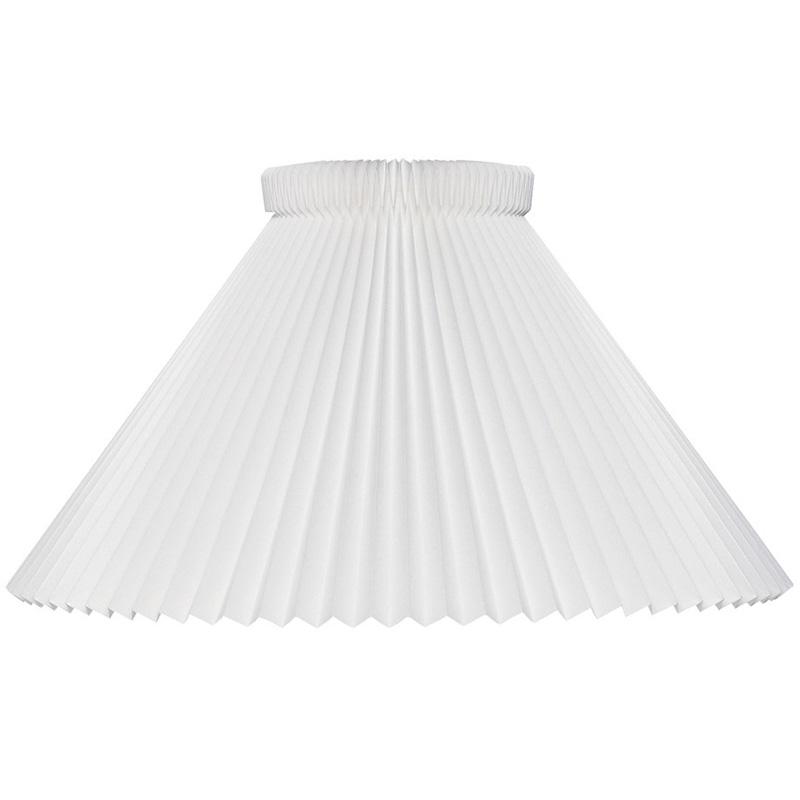 Le Klint 1 Lampenschirm 38 cm Plastik