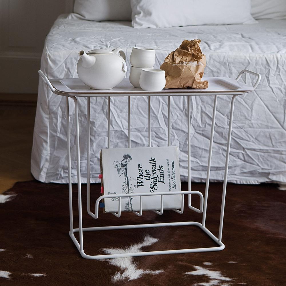 ma e tisch com forafrica. Black Bedroom Furniture Sets. Home Design Ideas