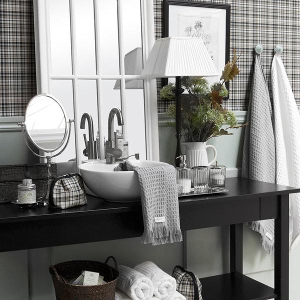 anneline aufbewahrungsglas mit deckel glass silver lene bjerre lene bjerre. Black Bedroom Furniture Sets. Home Design Ideas