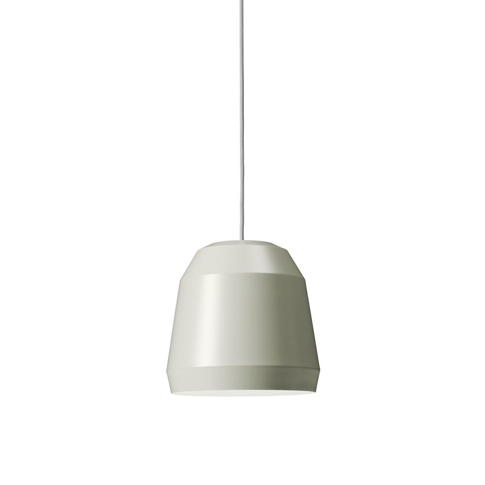 Mingus Deckenleuchte P1 Light Celadon 6m Kabel