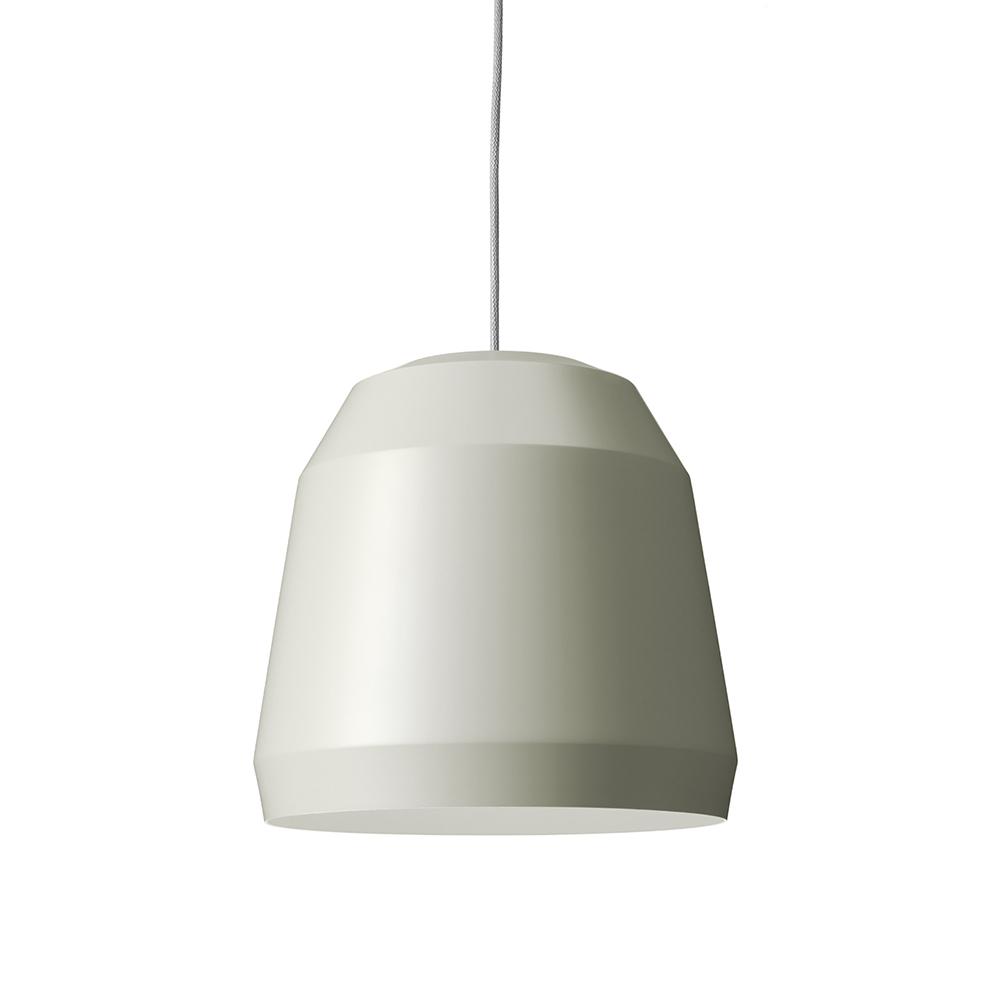 Mingus Deckenleuchte P2 Light Celadon 6m Kabel
