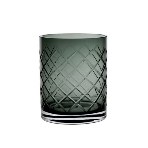 Skyline Lux Votive Small 15cm