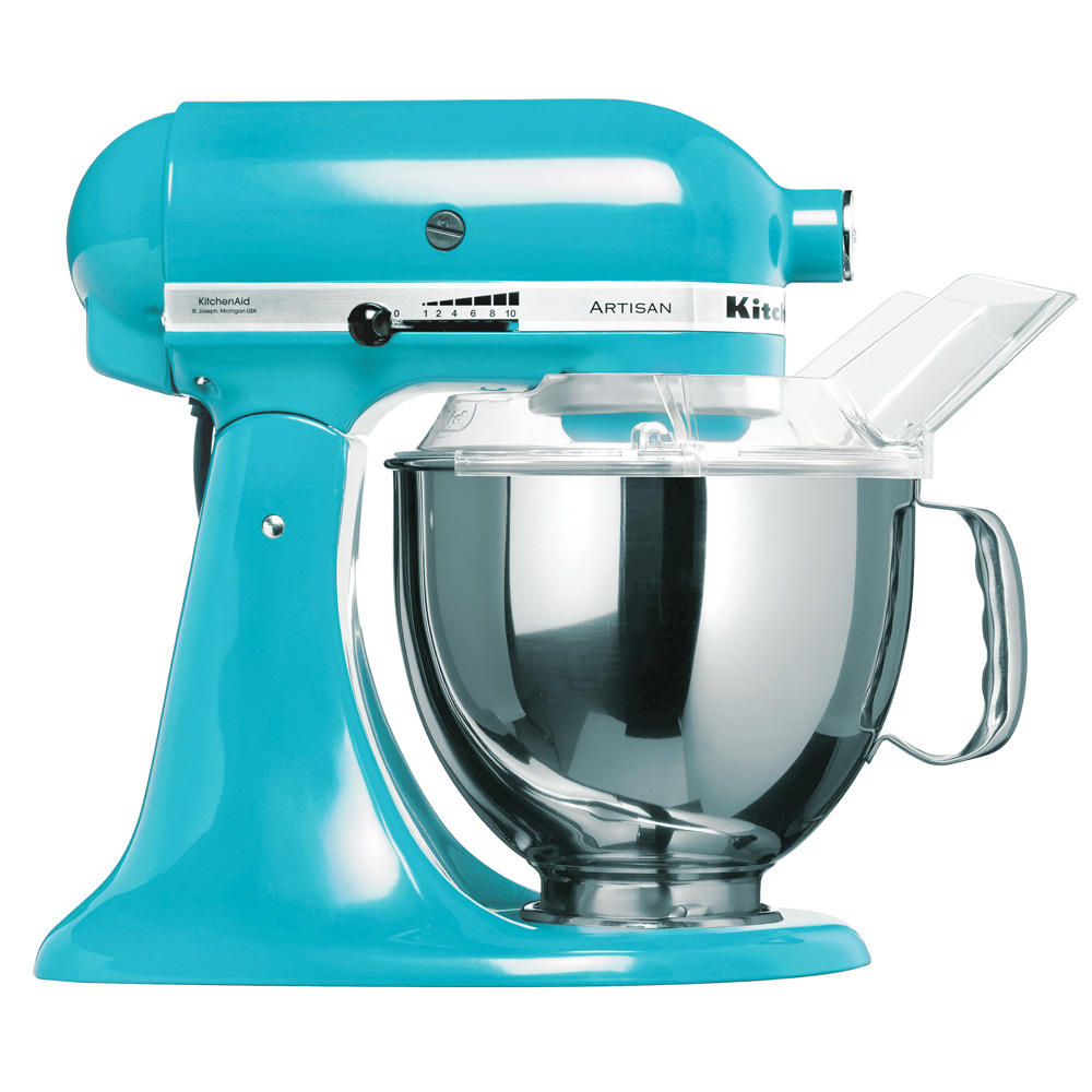 Magnificent KitchenAid Artisan Mixer 1000 x 1000 · 178 kB · jpeg